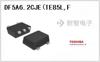 DF5A6.2CJE(TE85L,F