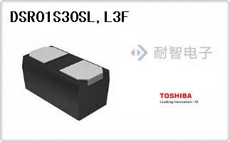 DSR01S30SL,L3F