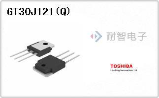GT30J121(Q)