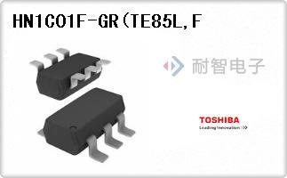 HN1C01F-GR(TE85L,F