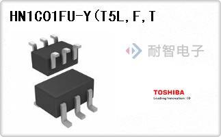 HN1C01FU-Y(T5L,F,T