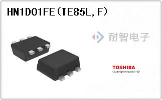 HN1D01FE(TE85L,F)