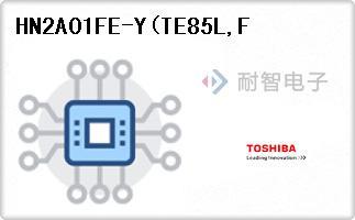 HN2A01FE-Y(TE85L,F