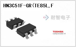 HN3C51F-GR(TE85L,F