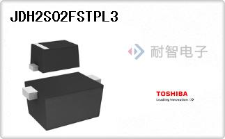 JDH2S02FSTPL3