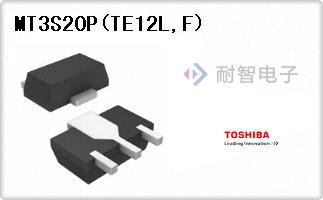 MT3S20P(TE12L,F)