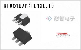 RFM01U7P(TE12L,F)
