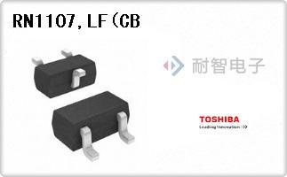 RN1107,LF(CB