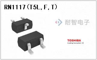 RN1117(T5L,F,T)
