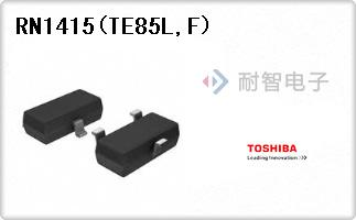 RN1415(TE85L,F)