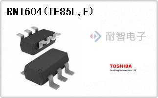 RN1604(TE85L,F)