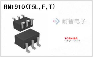 RN1910(T5L,F,T)