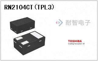 RN2104CT(TPL3)