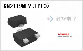 RN2119MFV(TPL3)