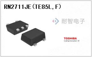 RN2711JE(TE85L,F)