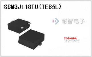 SSM3J118TU(TE85L)