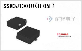 SSM3J130TU(TE85L)