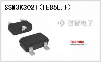SSM3K302T(TE85L,F)