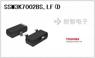 SSM3K7002BS,LF(D