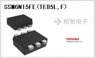 SSM6N15FE(TE85L,F)