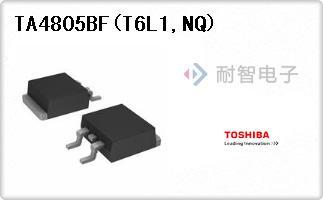 TA4805BF(T6L1,NQ)