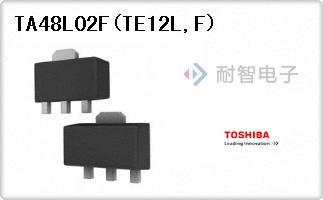 TA48L02F(TE12L,F)