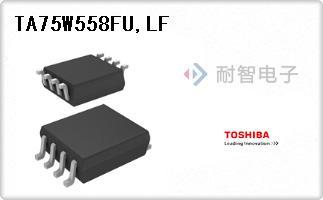 TA75W558FU,LF