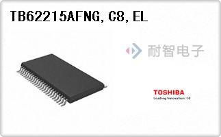 TB62215AFNG,C8,EL