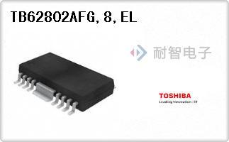 TB62802AFG,8,EL