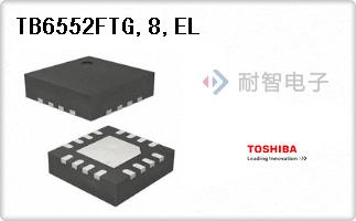 TB6552FTG,8,EL