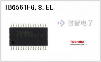 TB6561FG,8,EL