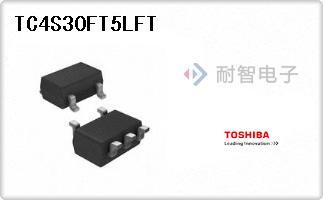TC4S30FT5LFT