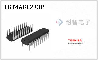 TC74ACT273P