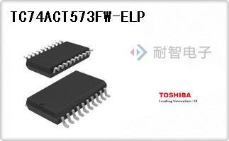 TC74ACT573FW-ELP