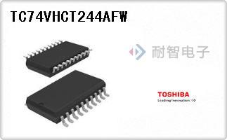 TC74VHCT244AFW