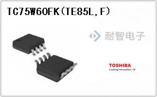 TC75W60FK(TE85L,F)