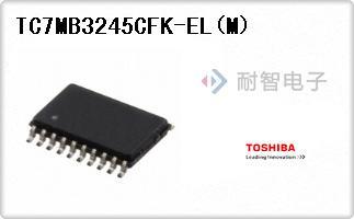 TC7MB3245CFK-EL(M)