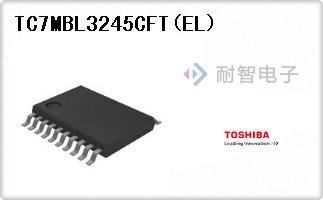 TC7MBL3245CFT(EL)