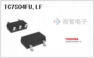 TC7S04FU,LF