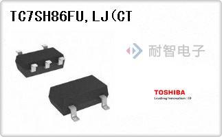 TC7SH86FU,LJ(CT