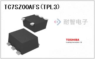 TC7SZ00AFS(TPL3)