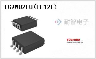 TC7W02FU(TE12L)