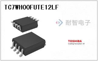TC7WH00FUTE12LF