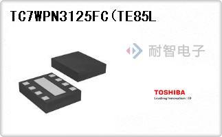 TC7WPN3125FC(TE85L