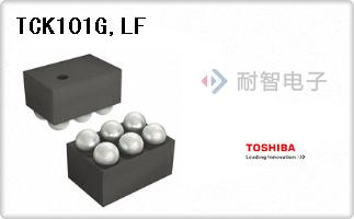 TCK101G,LF