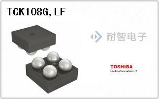 TCK108G,LF