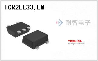 TCR2EE33,LM