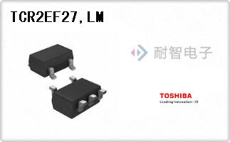 TCR2EF27,LM