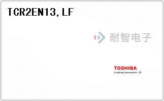 TCR2EN13,LF