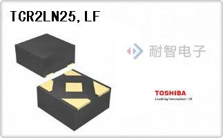 TCR2LN25,LF